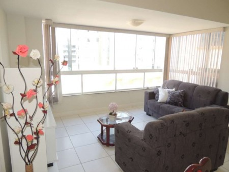 Apartamento 3 dormitórios em Capão da Canoa | Ref.: 1453