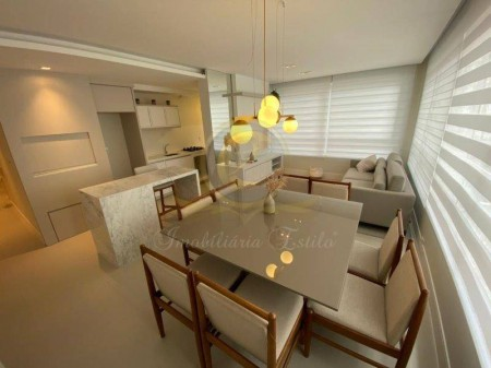 Apartamento 3 dormitórios em Capão da Canoa   Ref.: 14539