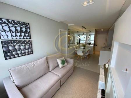 Apartamento 1dormitório em Capão da Canoa | Ref.: 14540