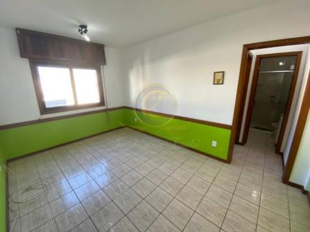 Apartamento 1dormitório em Capão da Canoa | Ref.: 14551