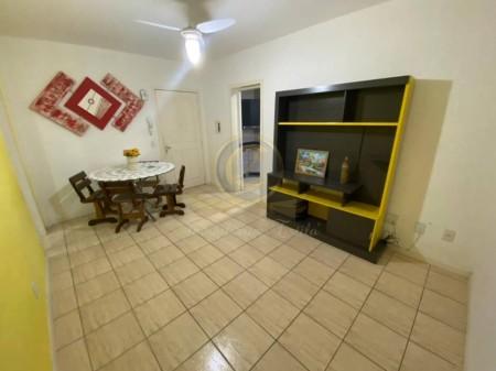 Apartamento 1dormitório em Capão da Canoa | Ref.: 14552