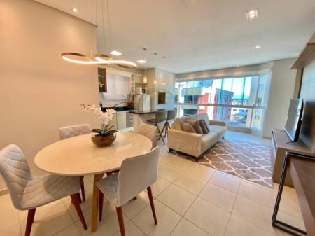 Apartamento 2 dormitórios em Capão da Canoa   Ref.: 14553