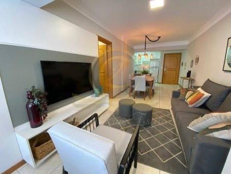 Apartamento 2 dormitórios em Capão da Canoa | Ref.: 14585