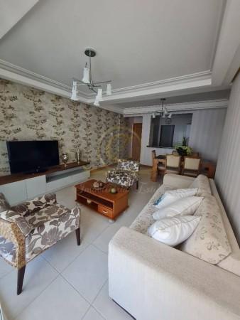 Apartamento 2 dormitórios em Capão da Canoa | Ref.: 14598
