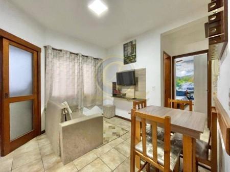 Apartamento 1dormitório em Capão da Canoa | Ref.: 14604