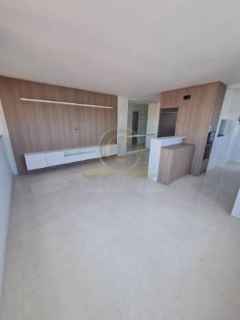 Apartamento 3 dormitórios em Capão da Canoa | Ref.: 14610