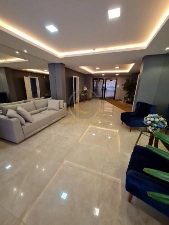 Apartamento 3 dormitórios em Capão da Canoa | Ref.: 14686