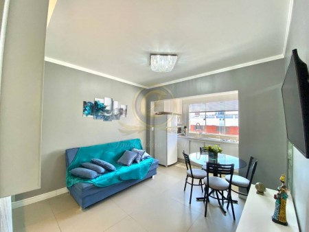 Apartamento 2 dormitórios | Ref.: 14687