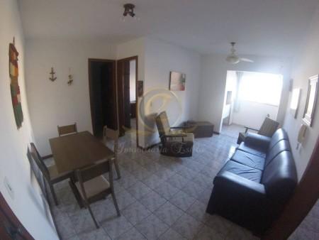 Apartamento 1dormitório em Capão da Canoa | Ref.: 14708
