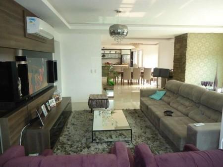 Apartamento 3 dormitórios em Capão da Canoa | Ref.: 1472