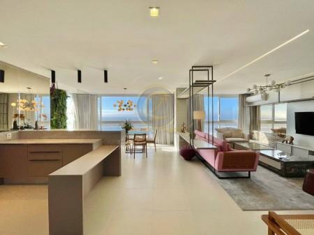 Apartamento 4 dormitórios em Capão da Canoa | Ref.: 14750