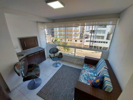 Apartamento 2 dormitórios em Capão da Canoa | Ref.: 14752