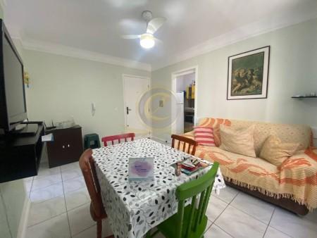 Apartamento 2 dormitórios em Capão da Canoa | Ref.: 14762