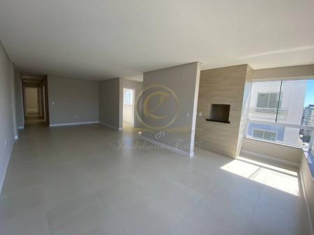 Apartamento 3 dormitórios em Capão da Canoa | Ref.: 14791