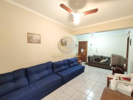 Apartamento 2 dormitórios em Capão da Canoa | Ref.: 14800