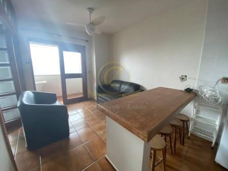 Apartamento 1dormitório em Capão da Canoa | Ref.: 14820