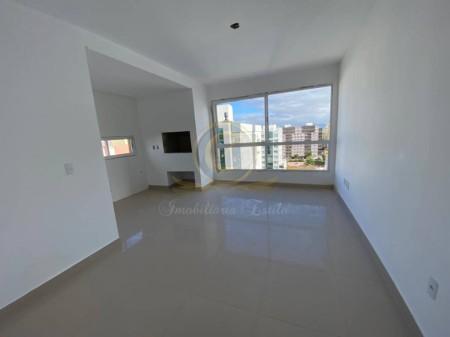 Apartamento 2 dormitórios em Capão da Canoa | Ref.: 14838