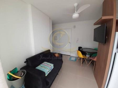 Apartamento 1dormitório em Capão da Canoa | Ref.: 14915
