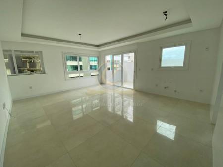 Apartamento 2 dormitórios em Capão da Canoa | Ref.: 14919
