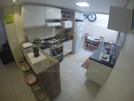 Apartamento 2 dormitórios | Ref.: 14952