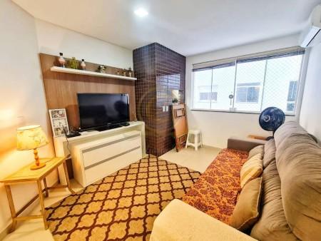 Apartamento 2 dormitórios em Capão da Canoa | Ref.: 14978