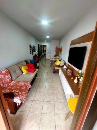 Apartamento 2 dormitórios | Ref.: 14979