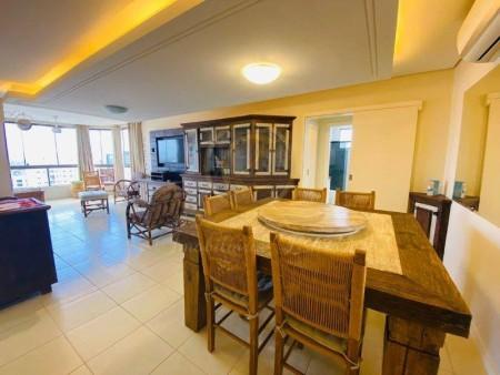 Apartamento 2 dormitórios em Capão da Canoa | Ref.: 15007