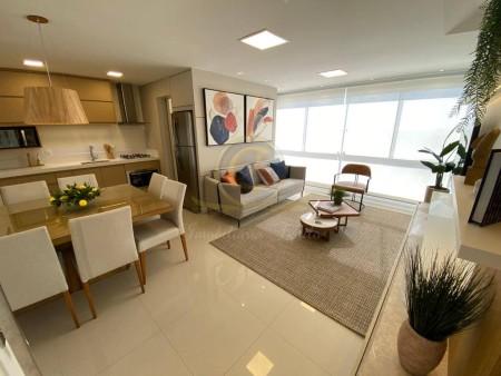 Apartamento 2 dormitórios em Capão da Canoa | Ref.: 15011