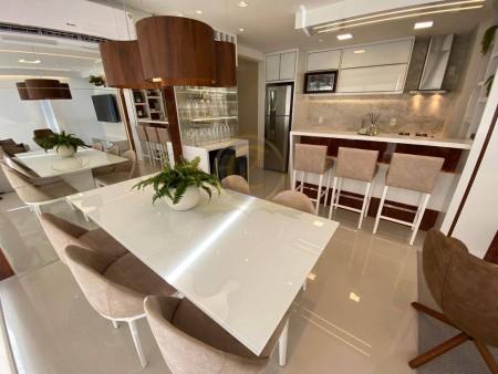 Apartamento 2 dormitórios em Capão da Canoa | Ref.: 15012