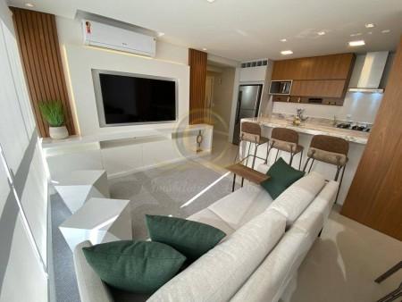 Apartamento 2 dormitórios em Capão da Canoa | Ref.: 15013