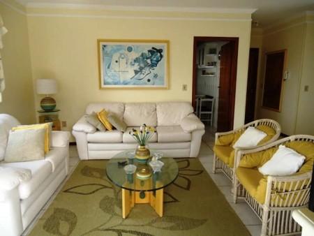 Apartamento 3 dormitórios em Capão da Canoa | Ref.: 1510