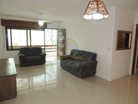Apartamento 3 dormitórios em Capão da Canoa | Ref.: 1576