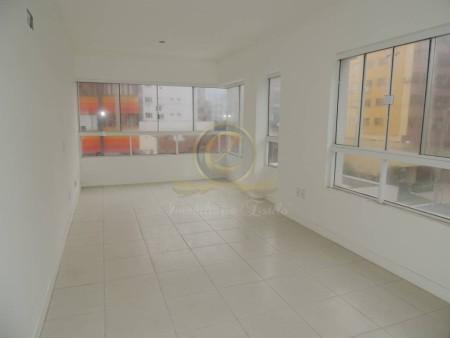 Apartamento 3 dormitórios em Capão da Canoa | Ref.: 1630