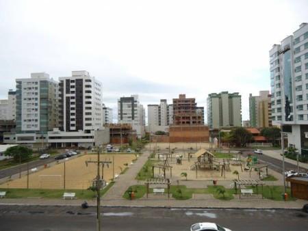 Apartamento 3 dormitórios em Capão da Canoa | Ref.: 1714