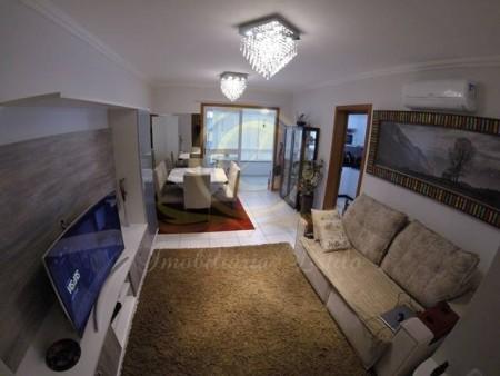 Apartamento 3 dormitórios em Capão da Canoa | Ref.: 1725