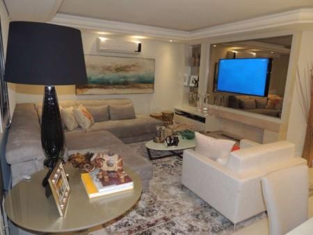 Apartamento 3 dormitórios em Capão da Canoa | Ref.: 1732