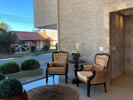 Apartamento 3 dormitórios em Capão da Canoa | Ref.: 1755