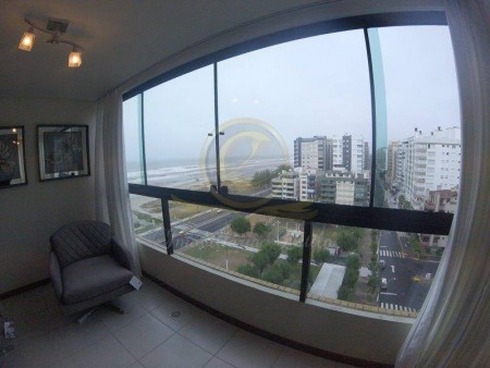 Apartamento 3 dormitórios em Capão da Canoa | Ref.: 1756