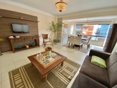 Apartamento 3 dormitórios em Capão da Canoa | Ref.: 1790