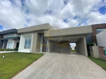 Casa em Condomínio 4 dormitórios em Capão da Canoa | Ref.: 2078