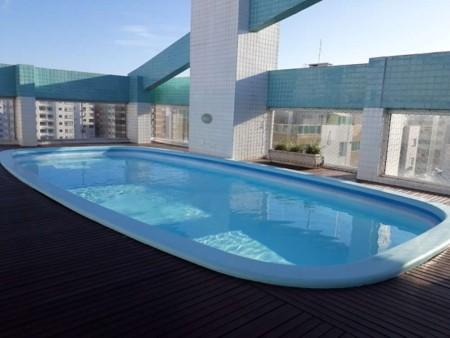 Apartamento 2 dormitórios em Capão da Canoa | Ref.: 2213