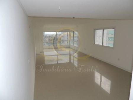 Apartamento 4 dormitórios em Capão da Canoa | Ref.: 2229