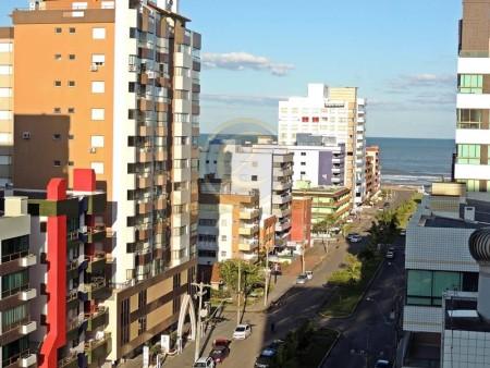Apartamento 3 dormitórios em Capão da Canoa | Ref.: 2274