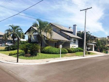 Casa em Condomínio 4 dormitórios em Capão da Canoa | Ref.: 2347