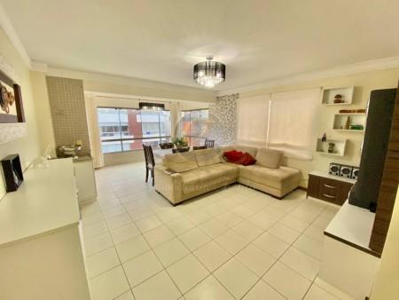 Apartamento 3 dormitórios em Capão da Canoa | Ref.: 2439