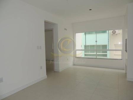 Apartamento 2 dormitórios em Capão da Canoa | Ref.: 2476