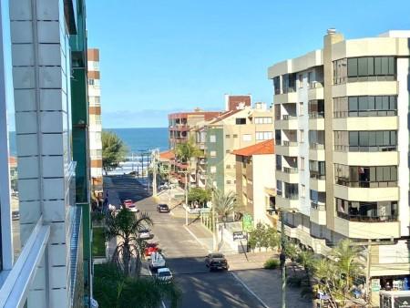 Apartamento 2 dormitórios em Capão da Canoa | Ref.: 2530