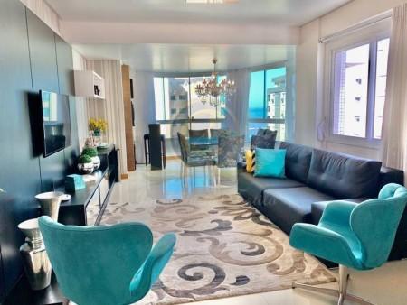 Apartamento 3 dormitórios em Capão da Canoa | Ref.: 2679