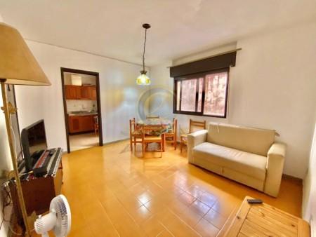 Apartamento 1dormitório em Capão da Canoa | Ref.: 272