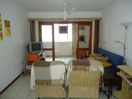 Apartamento 2 dormitórios em Capão da Canoa | Ref.: 2743
